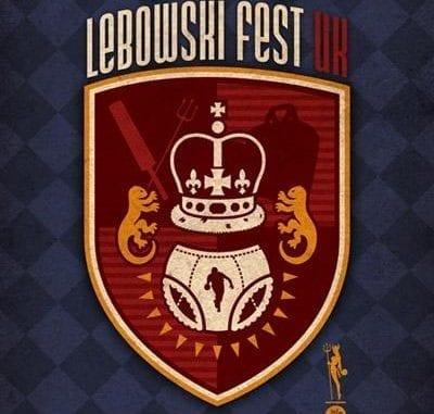 Lebowkski Festival
