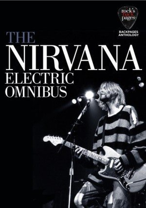 backpages nirvana
