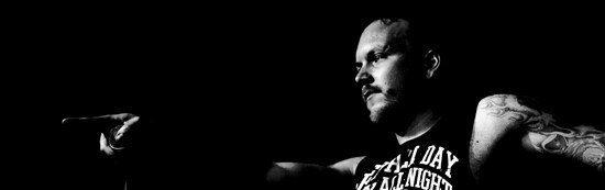 Malefice islington 2012