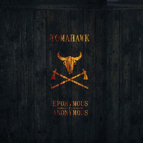 tomahawk 2012