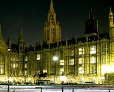 parliament224