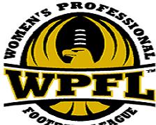 WPFL_logo