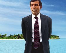 islandpresident224