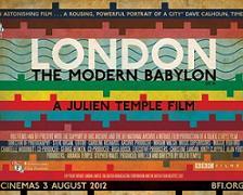 londonbabylon224