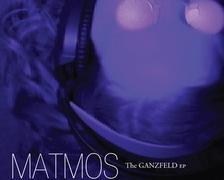 matmos224