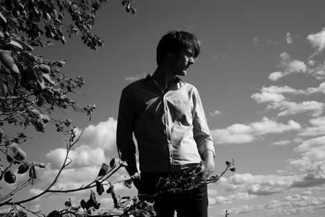 Dylan Mondegreen