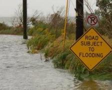 flood224