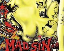 madsin224