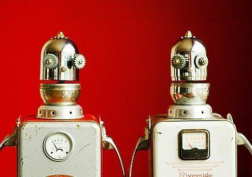 robot_12