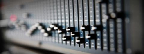 soundfaders480
