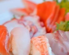 sushi224