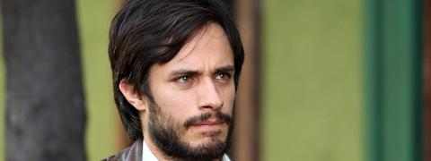 Gael Garcia Bernal in NO