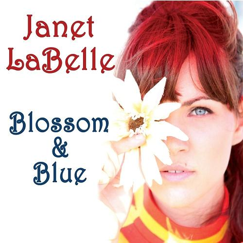 janet la Belle