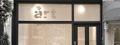 GV Art480