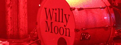 Willy_moon480
