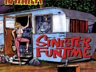 Sinister FUntime