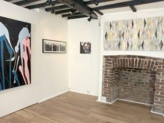 Charlie Dutton Gallery