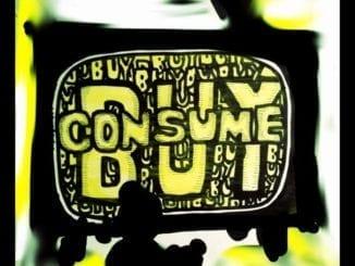 diy consume