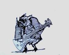 basspig224