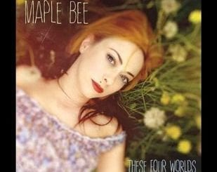 A picture of Maple Bee