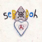 A picture of Sebadoh