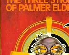 palmer224