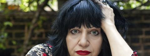 lydia lunch interview480