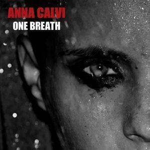 A picture of Anna Calvi, One Breath