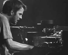 A picture of Nils Frahm