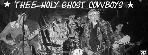 holy ghost cowboys 480