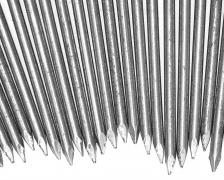 A picture of nails by freedigitalphotos.net/anankkml