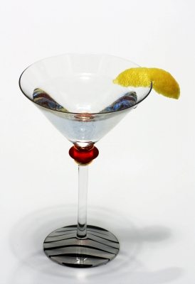 A picture of a cocktail by Freedigitalphotos.net/Maggie Smith