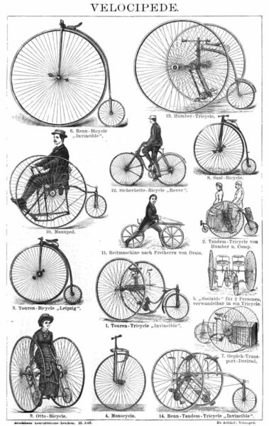 379px-velocipedes
