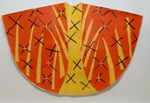 Matisse g