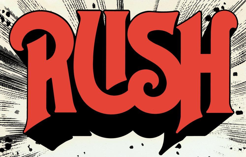 Rush Prog