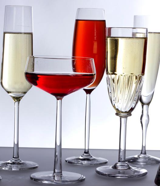 wine by dinnerseries
