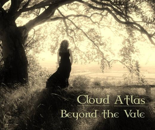 cloud atlas beyond the vale