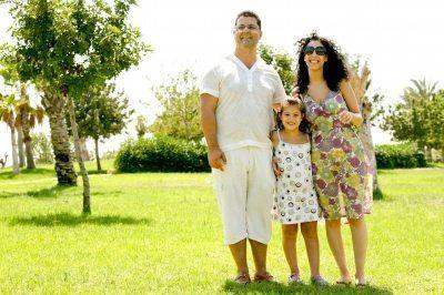 family by freedigital and imagerymajestic