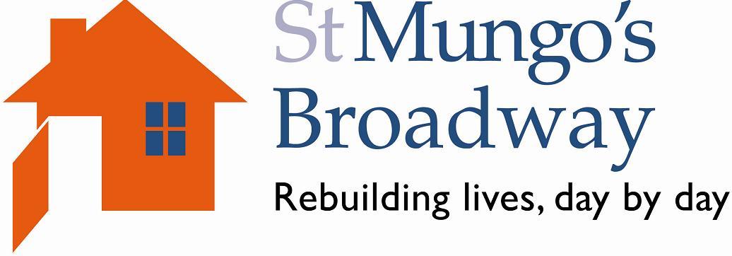 St Mungos Broadway