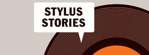 stylus stories logo