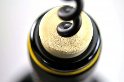 corkscrew by freedigital and Carlos Porto