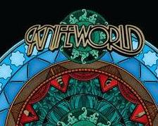 knifeworld, the unravelling 224