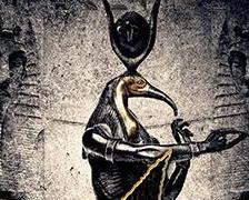 Nile (band)
