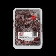 Napalm Death : Apex Predator – Easy Meat