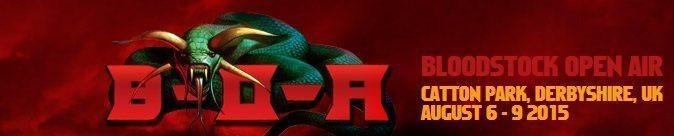 bloodstock header 2015