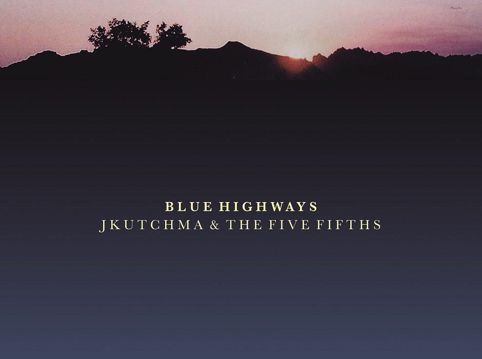 Blue_Highways_5