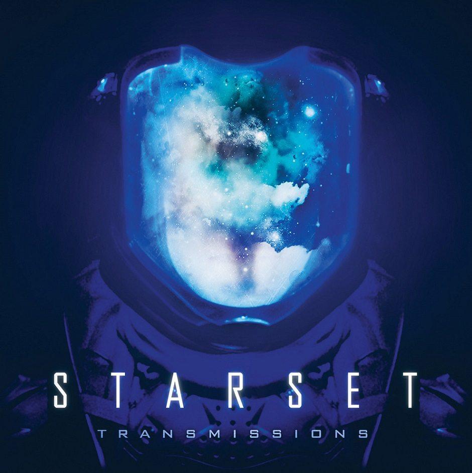 Starset-Transmissions
