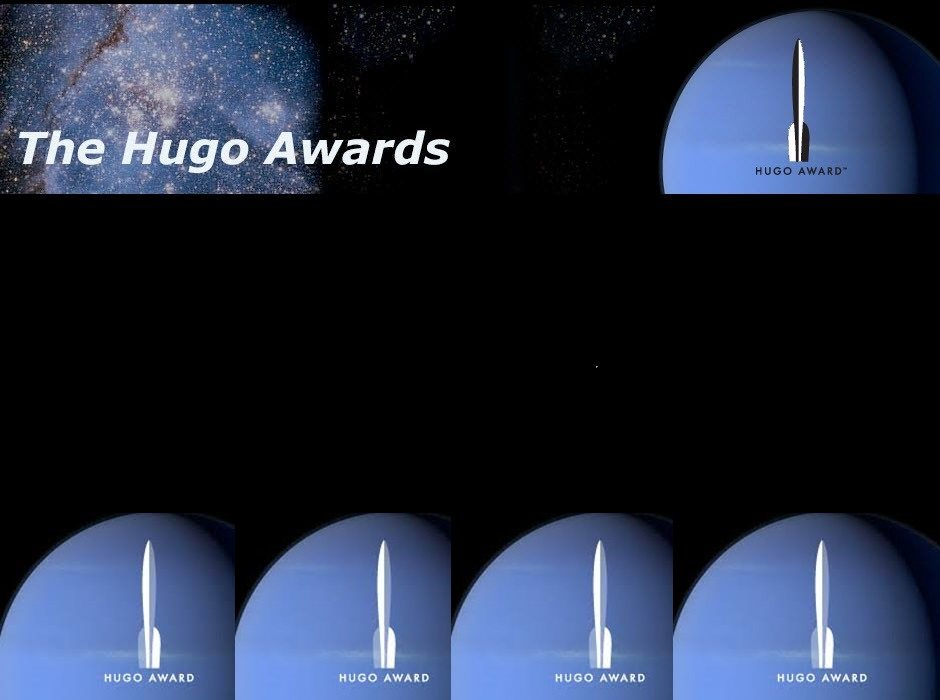 Hugo Awards