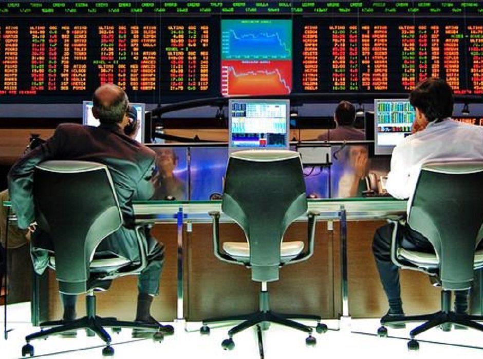 bankers by reynermedia