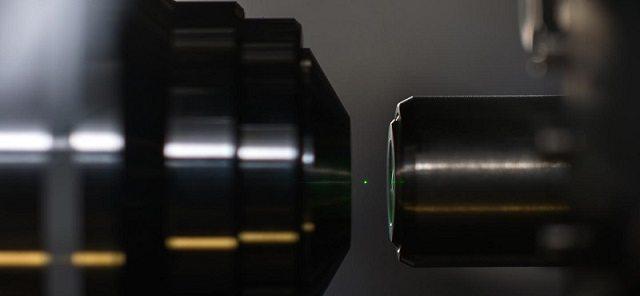 nanodiamond